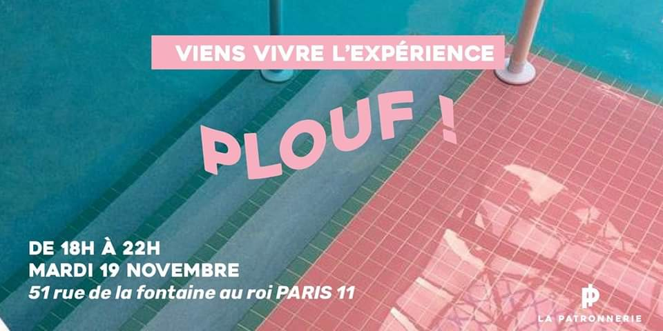 l-experience-plouf
